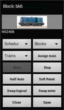 androc2_block-menu_with_loco_2_en.png