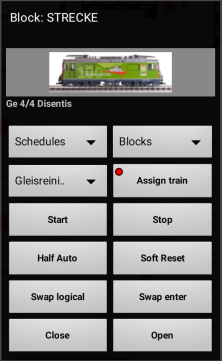 androc2_block-menu_with_loco_and_train_en.png