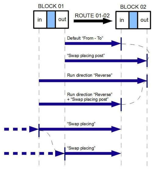 route-options-1.jpg