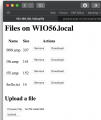 arduino:wio-web-filehandling.png