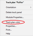 rocview:plan-colour-modul-en.png