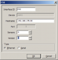 cs2:cs2-properties-example-en.png