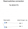 gca:connection-reedswitch.png