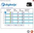 digikeijs:feedback_shift_dr5088rc.png