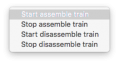 train:assembletrain-menu-en.png