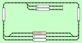 automode:commuter-blockside-plan.png