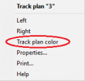 rocview:plan-colour-plan-context-en.png