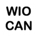 arduino:wiocan-icon.png