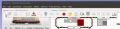 rocview:floating-toolbar-gtk.png