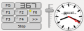 rocview:new-throttle-clock.png
