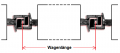 car:length-coupler-de.png