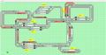 road:carsystemtest.png