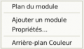 modules:addmodule-fr.png