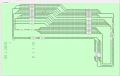ctc:nogo-trackplan.png