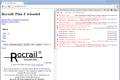 rocweb:win7-rocweb-missing-jquery.png