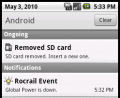 android:androc-qvga-power-notification-2.png