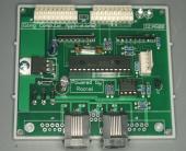 gca:gca-index-en [Innovative Model Railroad Control System]