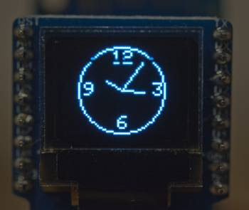 eltraco_clockdisplay.jpg