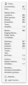 rocview:rocview-tables-menu-en.png