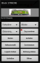 android:androc2_block-menu_with_loco_and_train_de.png