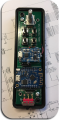 arduino:rici-proto.png