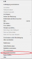 train:block-popup-menu-de.png