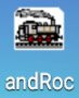 android:androc-icon.png