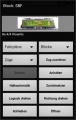 android:androc2_block-menu_with_loco_de.png