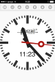 rocweb:rocweb-iphone4s-clock-en.png