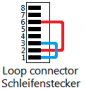 rocnet:rj45-loop-connector.png