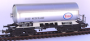 train:piko-esso-ns.png