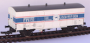 train:roco-frico-ns.png