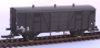 train:roco-boxcar-ns.png