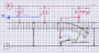 mgv:hardware:2rail-dummy-wiring.png