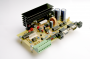 mgv:hardware:mgv108_picture2.png