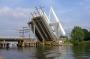 gca:railway_bridge_weesp.png