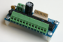 mgv:hardware:gca77_pict01.png