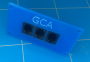 gca:can-gcter_pict_01.png