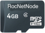 rocnet:micro-sd.png