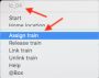 llat:lc_04_assigntrain_pulldown.png