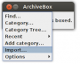 abox:archivebox-menu-en.png