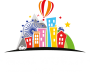 icons:miniworld-lyon.png