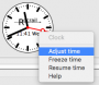 clock-menu-en.png