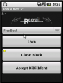 android:androc-qvga-block-ident.png