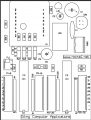 arduino:wio-01.pcb.png